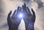 Your Sacred Intuition Teleseminars